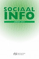 Sociaal info januari 2015