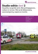 Stapel & De Koning Studie-editie deel 2 + StudieCloud