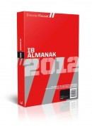 Elsevier IB almanak 2012