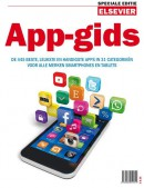 Speciale Editie App-gids