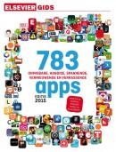 Speciale Editie 783 apps