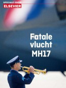 Elsevier Speciale editie MH17