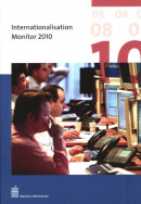 Internationalisation Monitor 2010