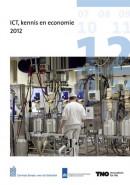 ICT, kennis en economie 2012