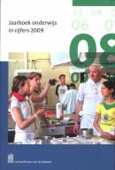 Jaarboek onderwijs in cijfers 2009