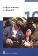 Jaarboek onderwijs in cijfers 2010