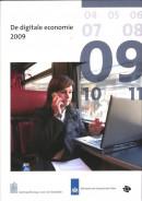 De digitale economie 2009
