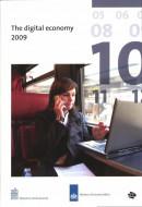 The digital economy 2009