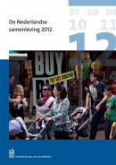 De Nederlandse samenleving 2012