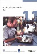 ICT, kennis en economie 2011