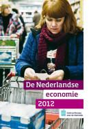 De Nederlandse Economie 2012
