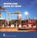 Nederland door de crisis