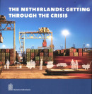 The Netherlands: getting through the crisis