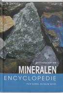 Geillustreerde Mineralen encyclopedie