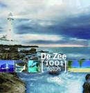 De Zee 1001 foto's
