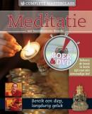 Complete masterclass Meditatie