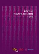 Richtlijn Multipele Sclerose 2012
