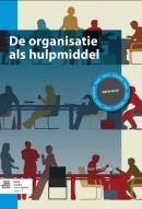 De organisatie als hulpmiddel