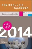 Geneeskundig jaarboek 2014