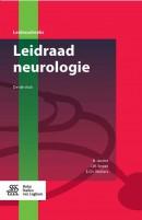 Leidraad neurologie Leidraadreeks