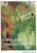 Bijblijven 2014 - nr. 6 - Voeding