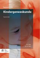 Basiswerk V&V Kindergeneeskunde