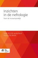 Inzichten in de nefrologie