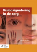 Risicosignalering in de zorg