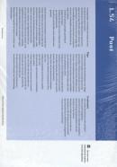 Pasklaar activiteitenkaarten set 47
