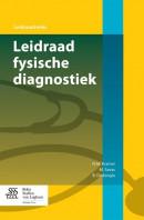 Leidraad fysische diagnostiek
