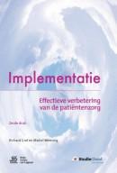 Implementatie + StudieCloud