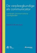 De verpleegkundige als communicator
