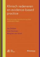 Klinisch redeneren en evidence-based practice + StudieCloud
