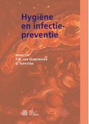 Hygiëne en infectiepreventie