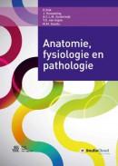 Anatomie, fysiologie en pathologie + StudieCloud
