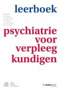 Leerboek psychiatrie voor verpleegkundigen + StudieCloud