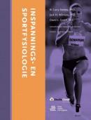 Inspannings- en sportfysiologie + StudieCloud