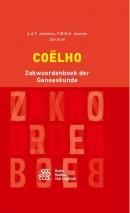 Coëlho Zakwoordenboek der Geneeskunde