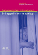 Leerboek specialistische kinderverpleegkunde - Gedragsproblemen en handicaps