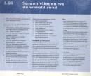 Pasklaar activiteitenkaarten set 51