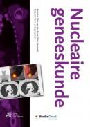 Nucleaire geneeskunde + StudieCloud