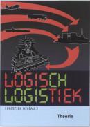 Logisch logistiek niveau 2 Theorieboek