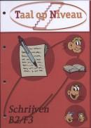 Schrijven 3F