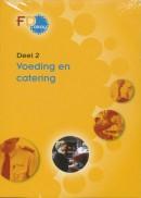 FD Okay 2 Voeding en catering