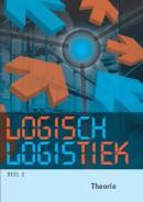 Logisch Logistiek Theorieboek deel 2