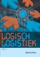 Logisch Logistiek Niveau 3 Opdrachten