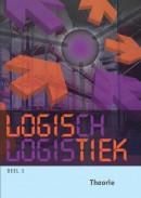 Logisch Logistiek Niveau 4 Theorie