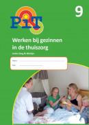 Werken bij gezinnen in de thuiszorg 9