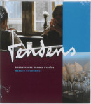 Tendens Bronnenboek Sociale hygiëne
