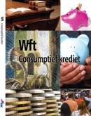 Consumptief Krediet Bronnenboek